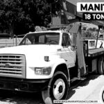 GRUA-TITAN-FORD-MANITEX-18-TON-1996_ML-blackwhite