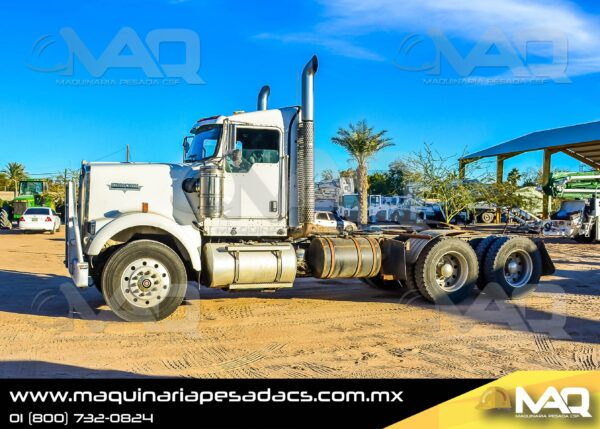TRACTOCAMION KENWORTH 2008 A (3)