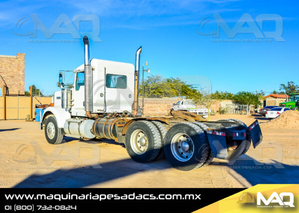TRACTOCAMION KENWORTH 2008 A (4)