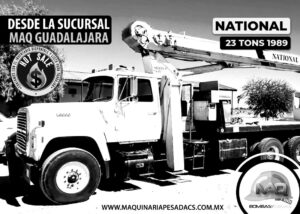 GRUA-TITAN-FORD-NATIONAL-23-TONS-1989-PORTADA-blackwhite
